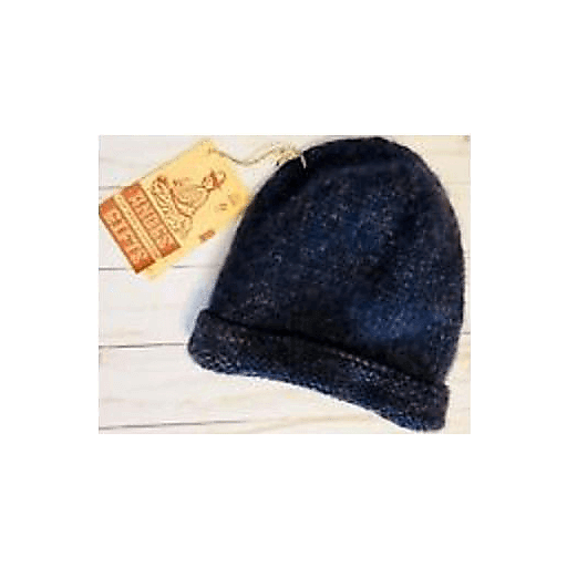 Andes Gifts Blended Hat