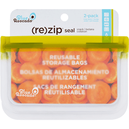 Plastic Bags   Harvest Market