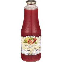 JuiceFlavored Drinks   Wynns Market