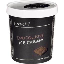 5ae36120700 Batch Ice Cream Dark Chocolate