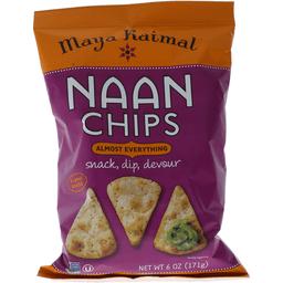 Snacks Chips Dips | Marshs