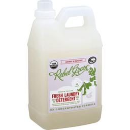 Liquid   Sendiks Direct To Home