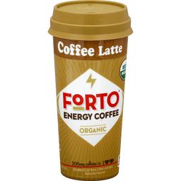 20181125starbucks Molten Chocolate Latte Bottle Caffeine