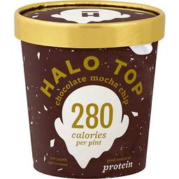 Ice Cream | Price Less Foods of Louisville -- Dixie Highway