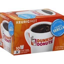 Single Serve K-Cups Pods   Bridgeview