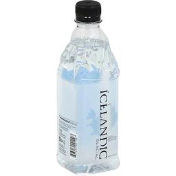 e48ef4aa22 Icelandic™ Glacial Natural Spring Water, 16.9 fl. oz. Bottle