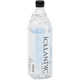 Water | Foodtown of Third Ave Bronx