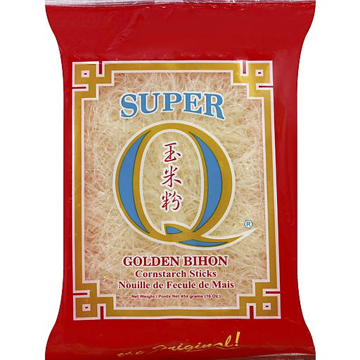 Citifood Super Q Golden Bihon