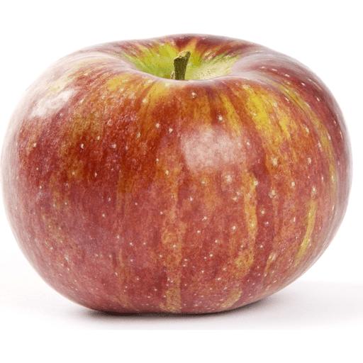 Cortland Apples, Large