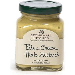 e24b53212e8f Mustard