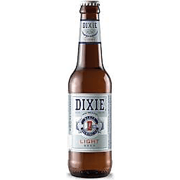 Beer Lakefront