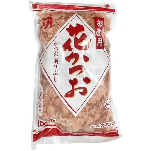 Kaneso Bonito Flakes Tokuyo Hanakatsuo