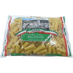 Pasta Noodles   Bridgeview