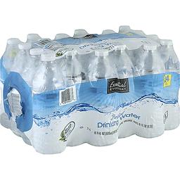 Water | Baeslers Market