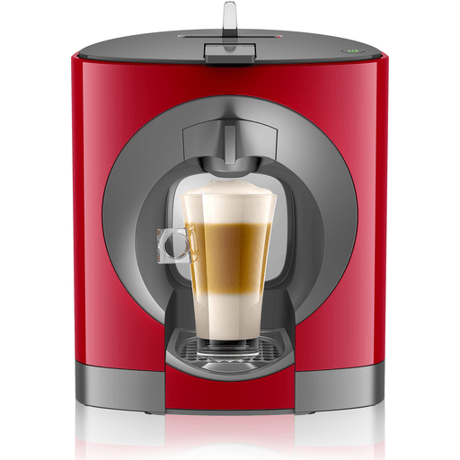 Largest Collect About Red Dolce Gusto Coffee Machine Tesco