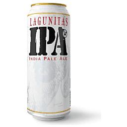 Ale IPA | Lakefront