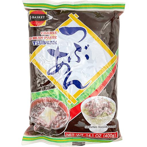 Jb Sweet Bean Paste - Koshian