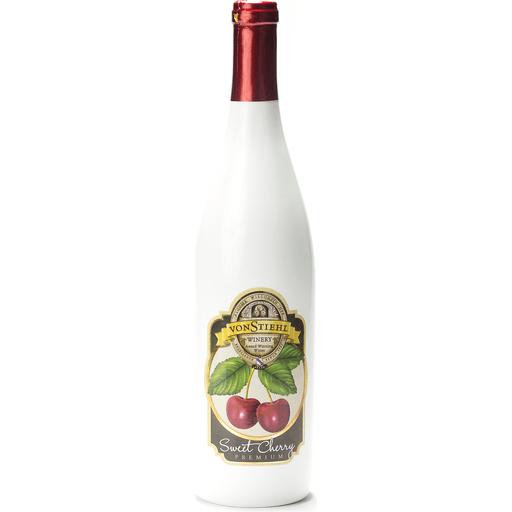 Von Stiehl Sweet Cherry