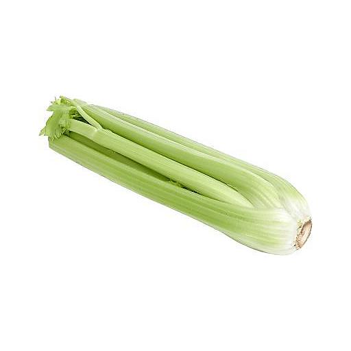 Earthbound Farm Organic Celery Hearts