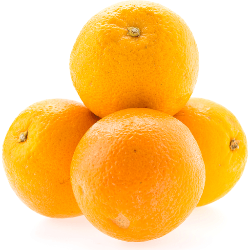 Cara Cara (Red) Navel Oranges