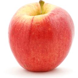 Stemilt Apples Gala | Houma - Durlage Facility