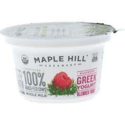 Yogurt | Brookfield - The Corners