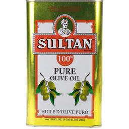 Olive Oil | Melrose Park