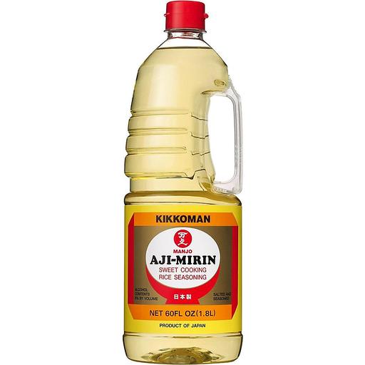 Kikkoman Aji-Mirin