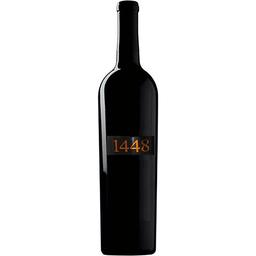 Red Wine West Houma