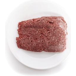 Lamb Veal | Hanover