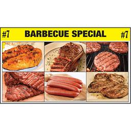 Fresh Meat Bundles | Mt Plymouth IGA