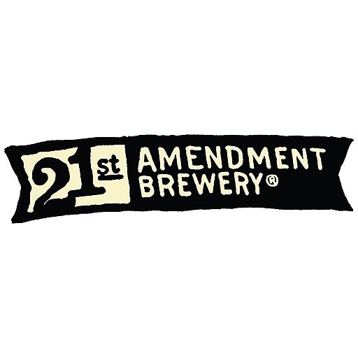 21st Amendment Terrible Idea Hazy Ipa