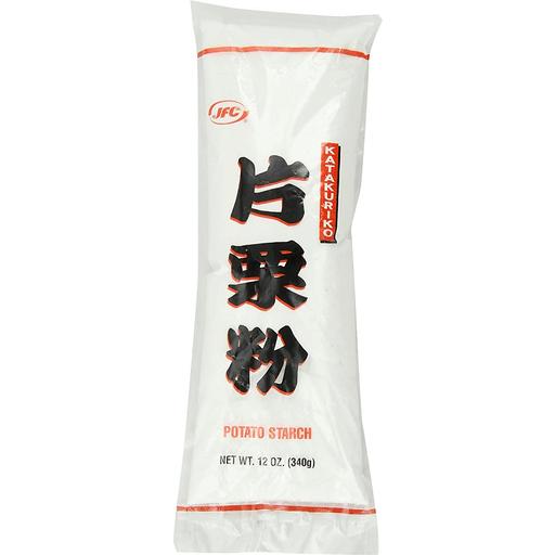 Jfc Katakuriko Potato Starch